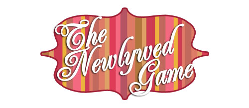 newlywed game